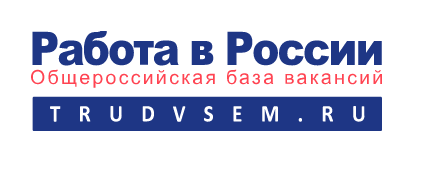 https://trudvsem.ru/