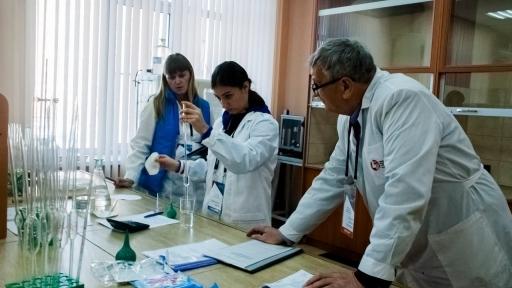 Дарья Березовская, С.С. Гарагуля, В.С. Гаркуша
